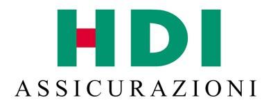 Case study | HDI Assicurazioni
