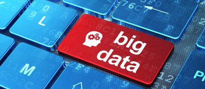 Big data to deep data