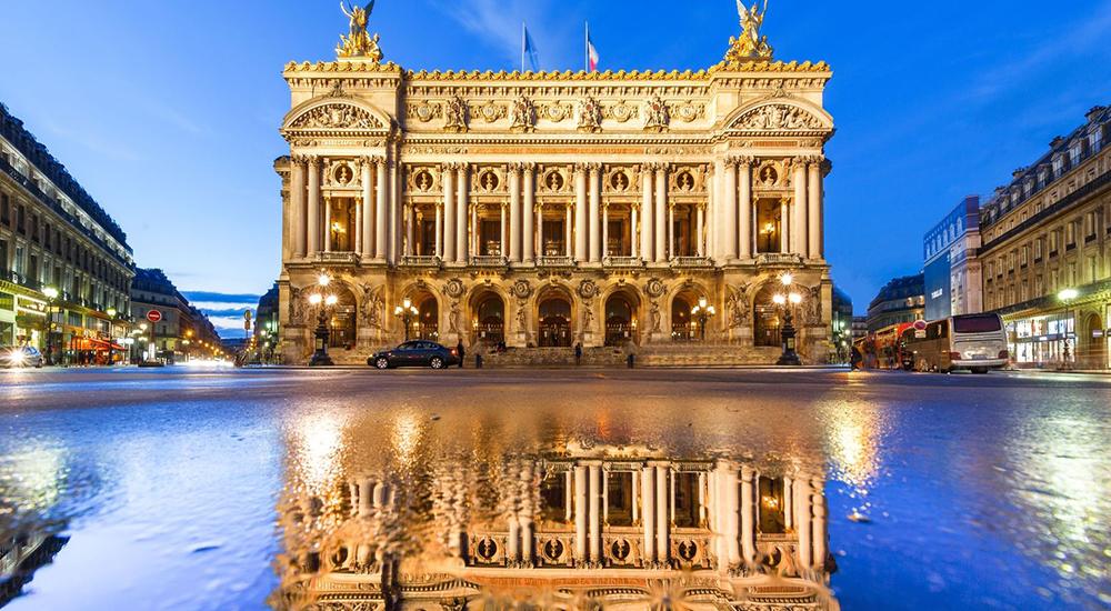 Paris_Opera_1000x550