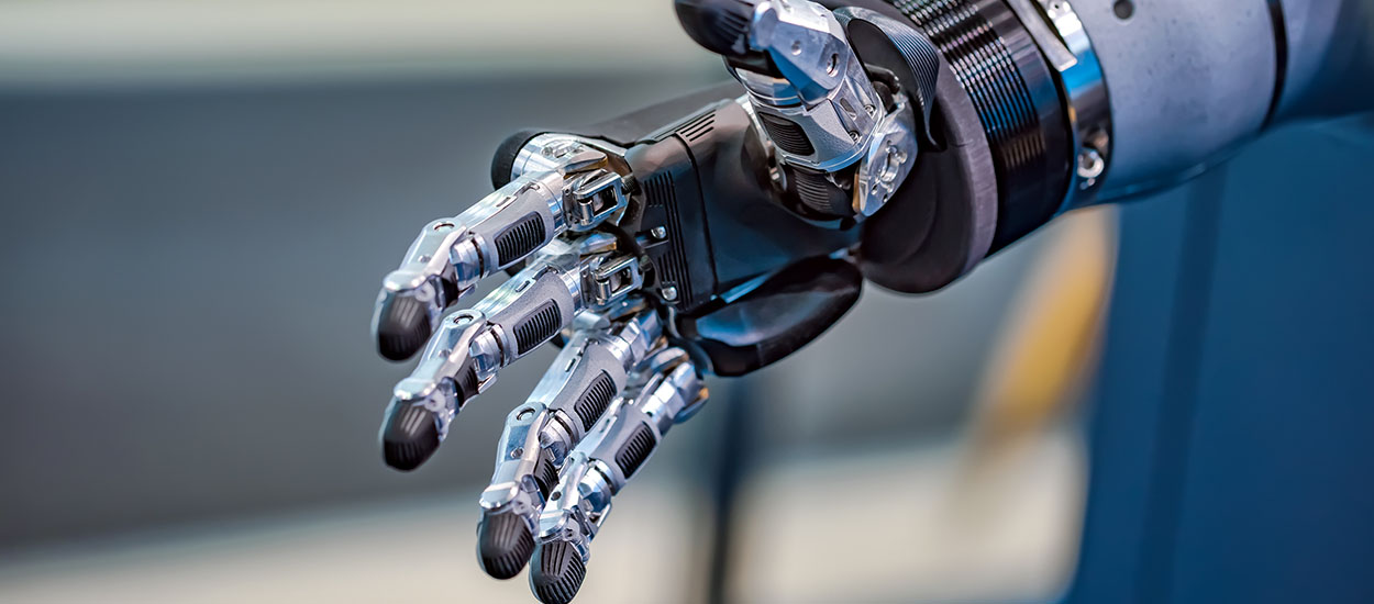 Artificial intelligence for an excellent Customer Experience