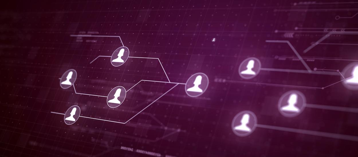 Blockchain Fintech Forum 2019