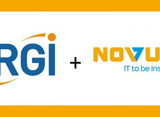 RGI ACQUIRES DACH SOLUTION PROVIDER NOVUM