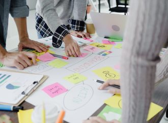 Why Design Thinking matters