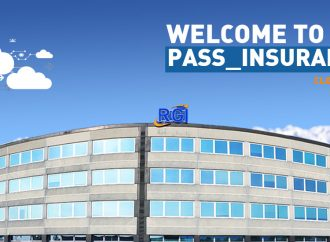 RGI announces the new release of PASS_Insurance 4.0