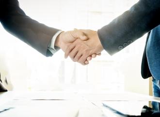 AmTrust Assicurazioni partners with RGI for the Italian Market