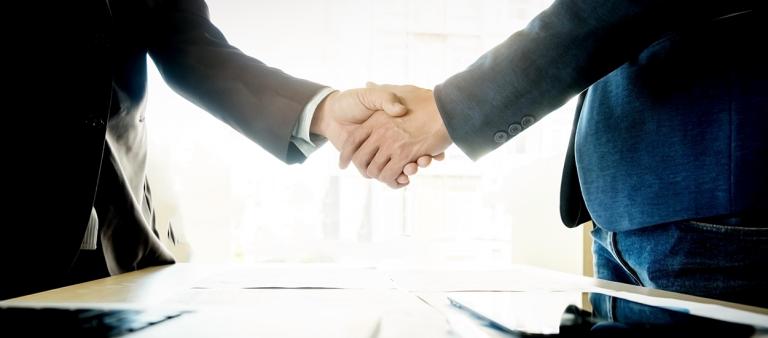 AmTrust Assicurazioni partners …