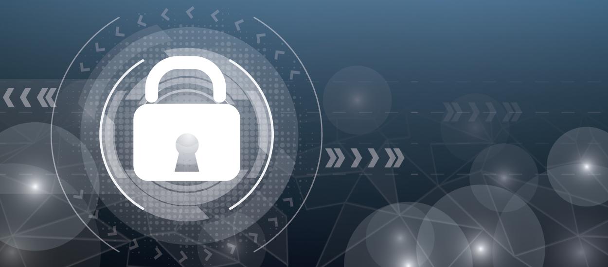 Cyber threats in the Insurtech industry
