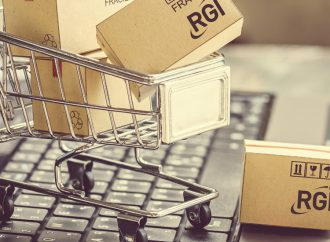 E-commerce: A Giant Step Forward in Italy and Worldwide