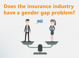 Women and insurance – Is There a Gender Gap?