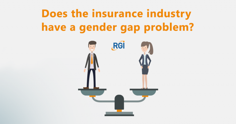 Women and insurance – Is The …