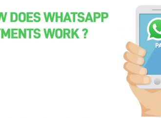 Whatsapp's Payment App, What's Happening and What's Next?