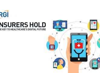 Digital Health: What's Next for Insurance?