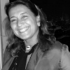 Silvia Tironzelli - Legal Counsel