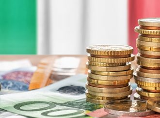 How the insurance sector could help the Italy exit the current crisis
