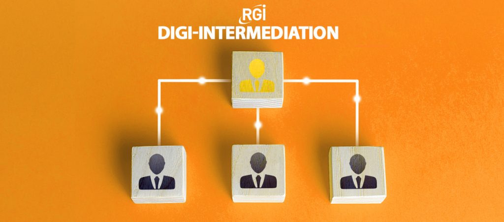 World Insurance Report 2021: how to CARE and embrace digi-intermediation