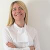 Paola Bruna - Head of Group Marketing & Communication