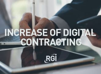 RGI's vision about the most significant trends in the insurance industry