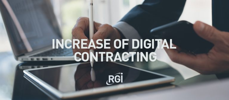 RGI's vision about the m …