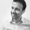 Alessandro Simili - Academy and Engagement Director