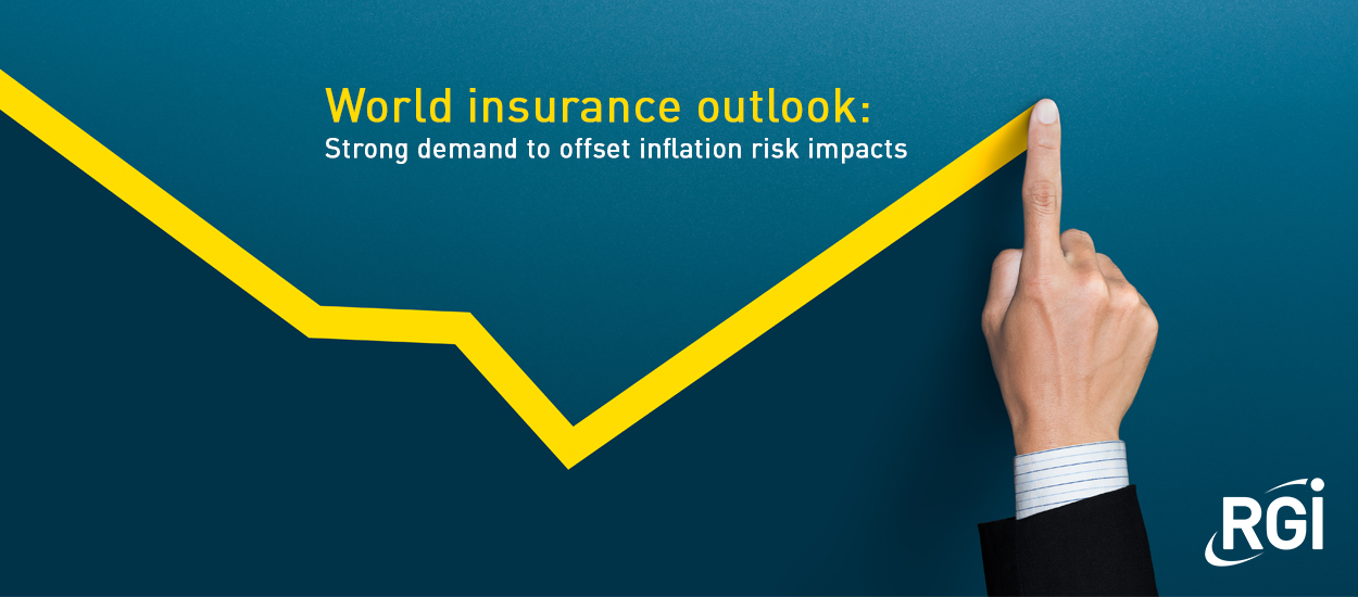 Big Data and Insurance: Implications for Innovation, Competition and Privacy